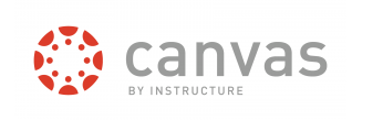 Canvas by Instructure Corporate Logo